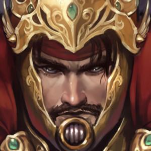 reaper78's Profile Picture
