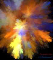 Explosion by icediamond7