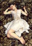 Stolen in her Sleep by SelinaFenech