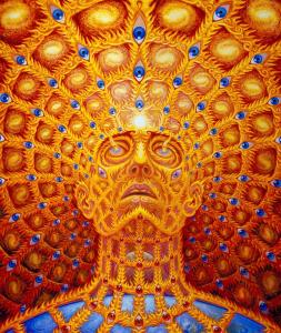 Quarksmaster's Profile Picture