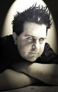 RemyCooper's Profile Picture