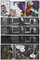 Chapter 5: Page 4 by rleeny