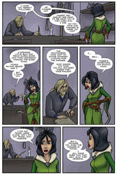 Chapter 5: Page 5 by rleeny