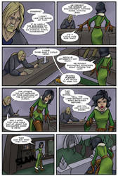 Chapter 5: Page 6 by rleeny