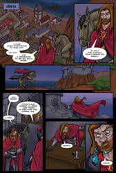 Chapter 5: Page 7 by rleeny