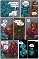 Chapter 5: Page 9 by rleeny