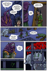 Chapter 5: Page 12 by rleeny