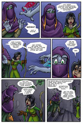 Chapter 5: Page 13 by rleeny