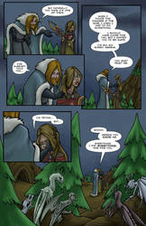 Chapter 5: Page 15 by rleeny