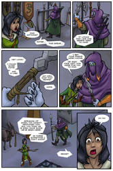 Chapter 5: Page 16 by rleeny