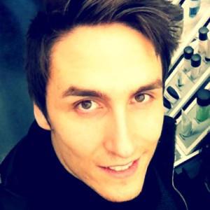 chrisxavier's Profile Picture
