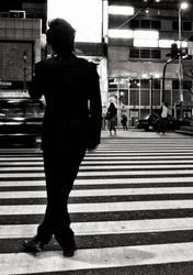 posture by monoblog