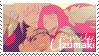Uzumaki Family - Stamp by Kaorulov