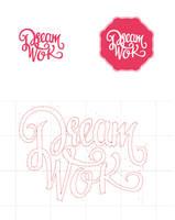 dream wok by infu5ion