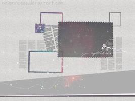 Texture 01 by nickPRINCESS