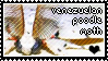 ..: vene p00d m0th :.. by porcuMoose