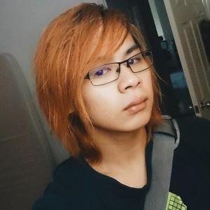 XpzV15's Profile Picture