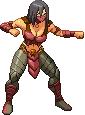 Mileena: Mortal Kombat X by Riklaionel