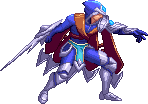League of Legends: Talon by Riklaionel