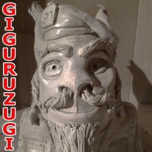 Giguruzugi's Profile Picture