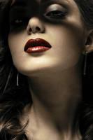 Diane Beauty by DreamCatCheuse
