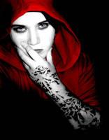 Modern Vampire by Nrian