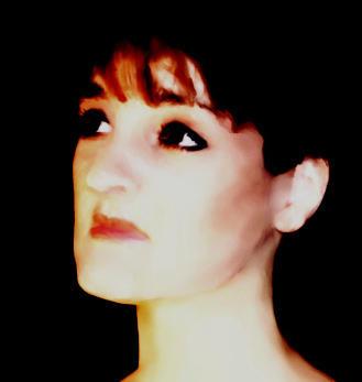 madetobeunique's Profile Picture