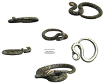 Free Stock Snake Python by madetobeunique