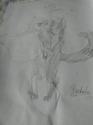 huuuuuuuuuuuuuuuug by Zidanewolf
