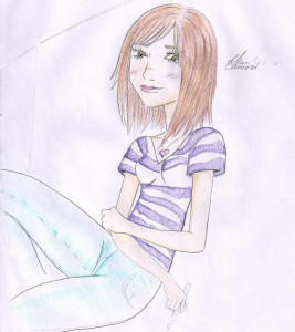 DLiz3's Profile Picture