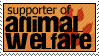 Animal Welfare by paramoreSUCKS