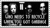 request14 by paramoreSUCKS