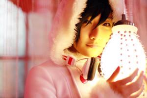 Drrr_Psyche 3 by Dan-Gyokuei