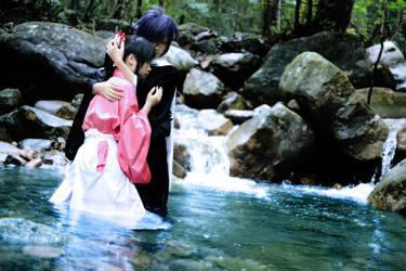 Hakuoki Shinsengumi Kitan_04.8 by Dan-Gyokuei