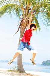 OP_jump by Dan-Gyokuei