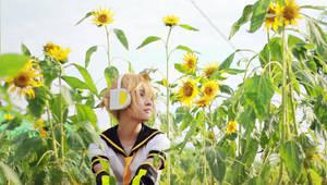 Vocaloid_10.06.12 by Dan-Gyokuei