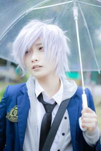 Dan-Gyokuei's Profile Picture