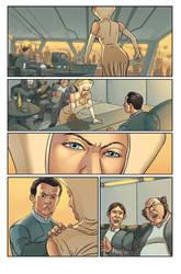 Parassassin - Page 2 by YelZamor