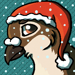 Advent Calender - Day 21 by BlaideBlack