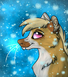 Advent Calender - Day 22 by BlaideBlack