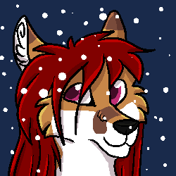 Advent Calender - Day 23 by BlaideBlack