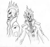 Devil Ville - Concept Art 2 by uberdiablo-pixels
