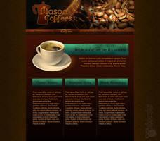 Coffee Shop Concept by uberdiablo-pixels