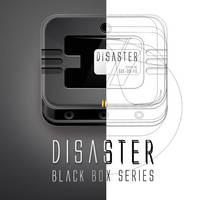 Disaster Box_Deconstruct by uberdiablo-pixels