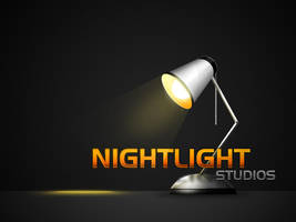 Nightlight Studios by uberdiablo-pixels