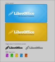 LibreOffice by uberdiablo-pixels