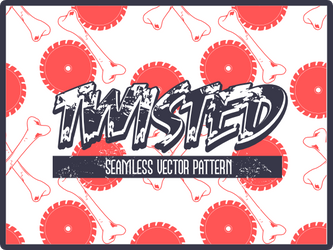 Twisted by uberdiablo-pixels