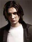 Ben Barnes / Awesomeness by No1Assassin