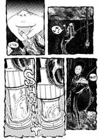 Mecha Page 6 by PowFlip