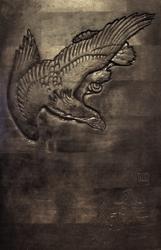 Kotka by Nidra-san